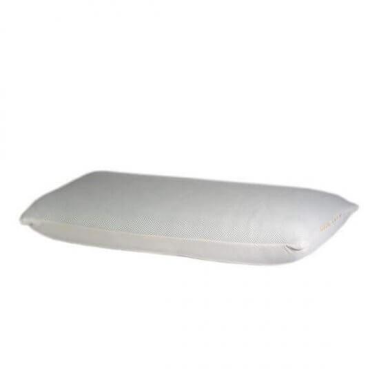 almohada-ecologica-2