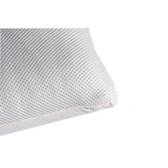 almohada-ecologica-3