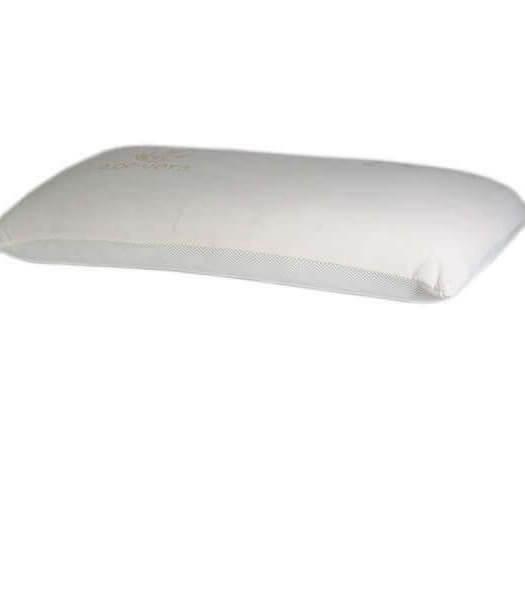 almohada-ecologica
