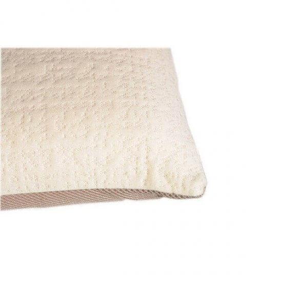 almohada-carbono-1