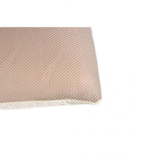almohada-carbono-3