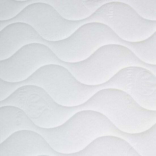 colchon-visco-indico-1-1-500x500