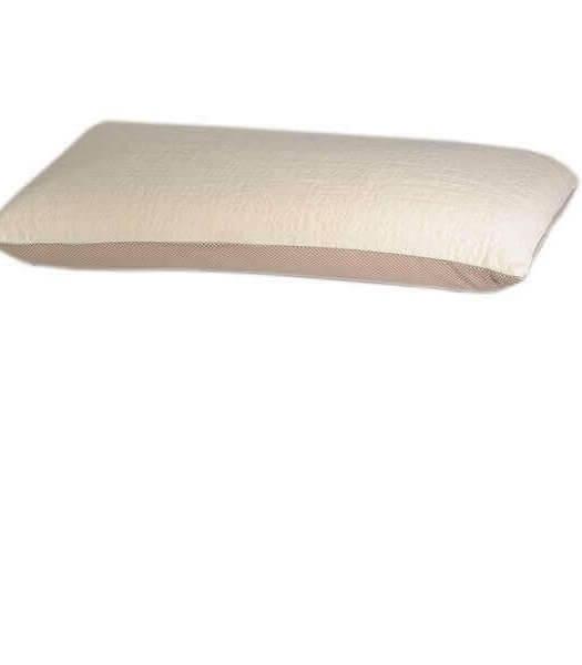 almohada-de-carbono-1