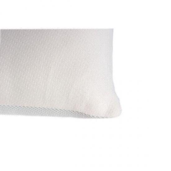 almohada-ecologica-1