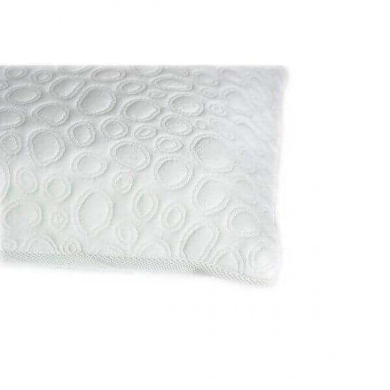 almohada-transpirable-1-miraquecolchon