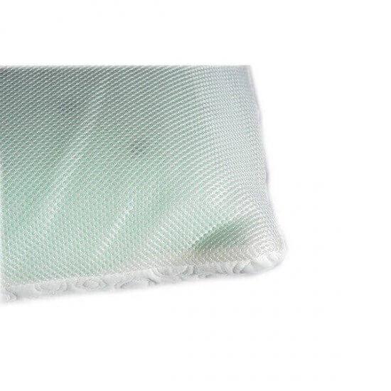 almohada-transpirable-2-miraquecolchon