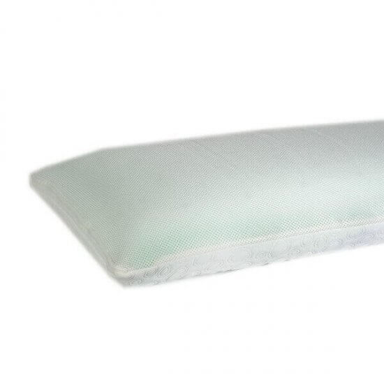 almohada-transpirable-3-miraquecolchon