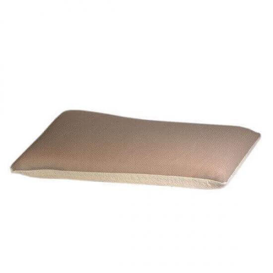 almohada-carbono-2
