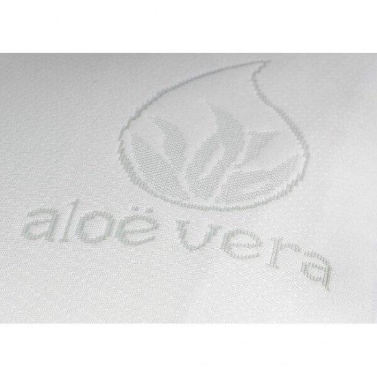 almohada-viscoelastica-1
